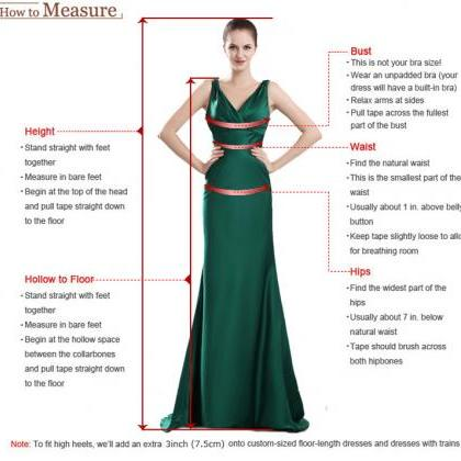 Elegant Mermaid High Neck Open Back..