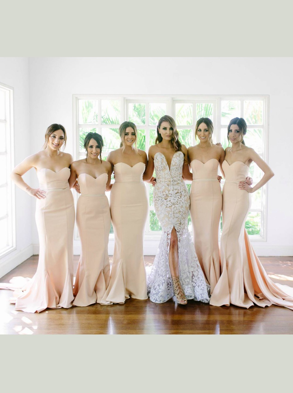 Bridesmaid dressesplus size bridesmaid dresseschampagne bridesmaid dressesplus size bridesmaid dresseschampagne bridesmaid dress mermaid bridesmaid dress ombrellifo Choice Image